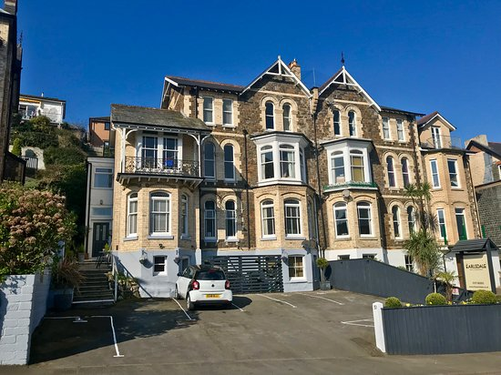 the 10 best ilfracombe bed and breakfasts of 2019 with prices rh tripadvisor com