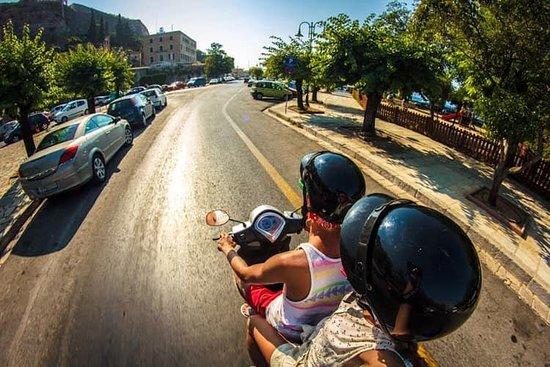 Renting Tenerife