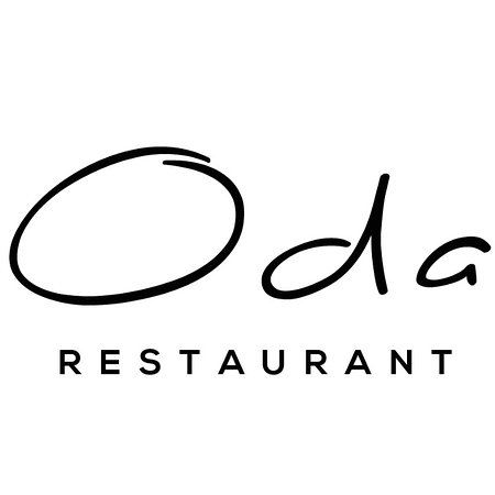 Oda Restaurant