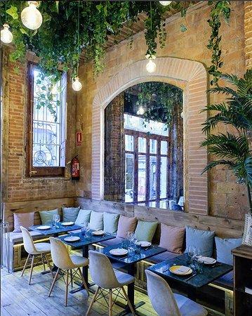 C/València 200, Barcelona