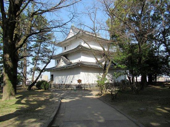 Seihoku Sumiyagura