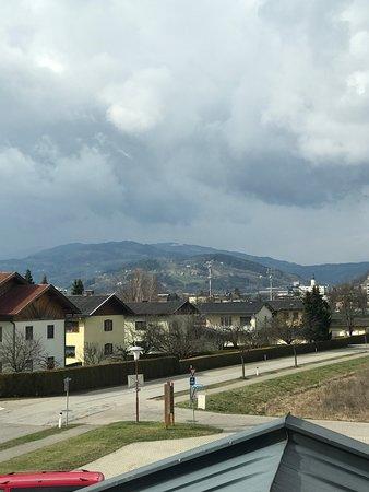Best Hotel in Wolsfberg
