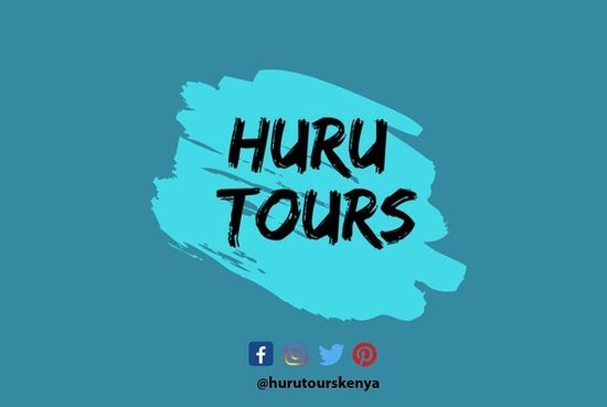 Huru Travel