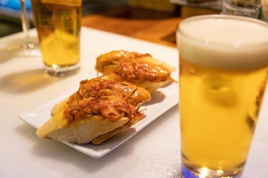 Delight Bilbao