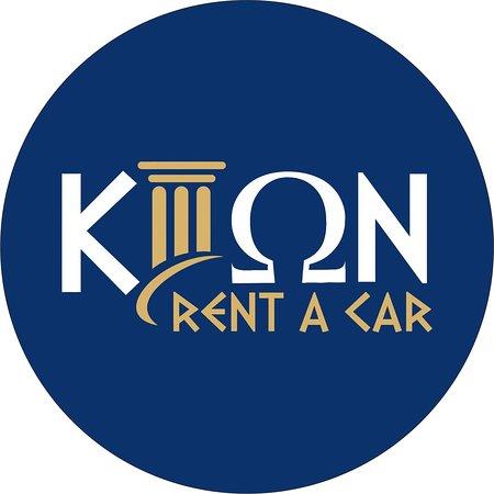 KION Rhodes Car Rentals