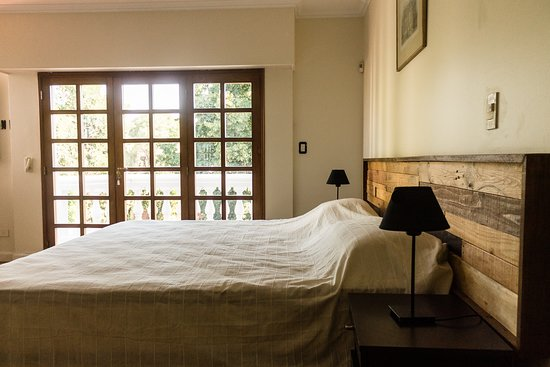 Tanino Guest House: habitacion suite