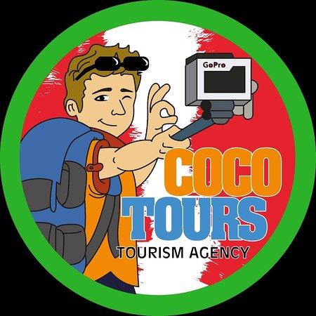 COCO TOURS PERU