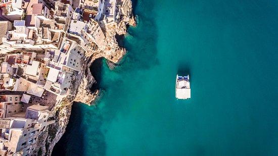 Sud Adriatico Navigazioni