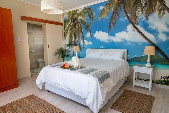 La Tortue Apartment 2 Bedroom
