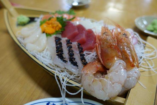 Kiraku Naha