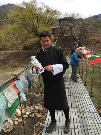 Bhutan Travel Club照片