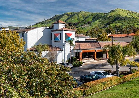 The Kinney San Luis Obispo: The Kinney Slo
