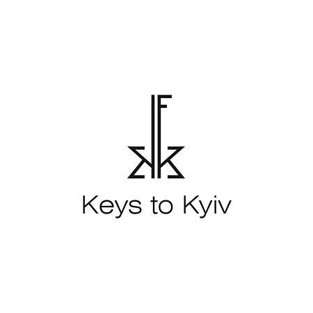 Keys to Kyiv
