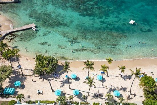 Pictures of Secret Harbour Beach Resort - St. Thomas Photos - Tripadvisor