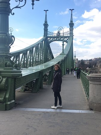 Fovam Square Budapest 2019 All You Need To Know Before