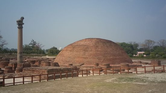 Vaishali照片
