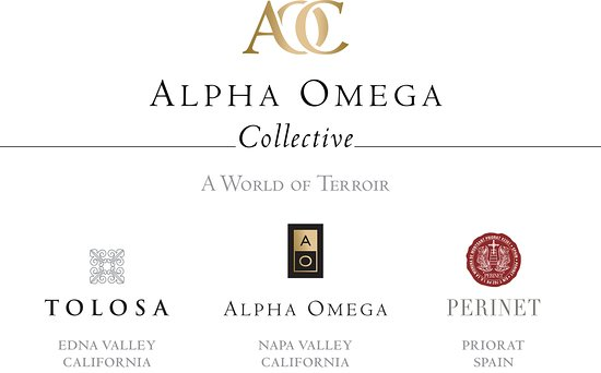 Alpha Omega Collective Downtown Napa