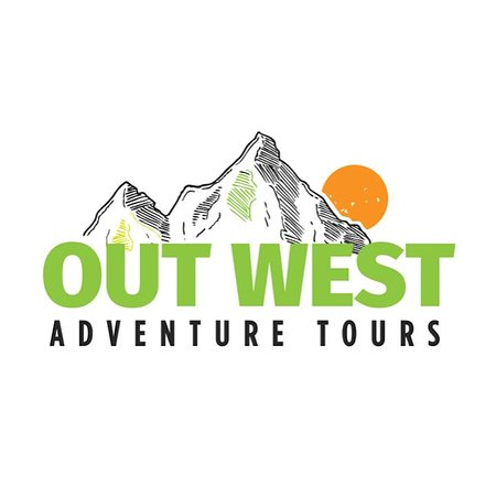 Out West Adventure Tours