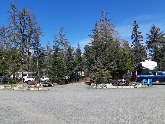 Seal Bay RV Park & Campground Εικόνα