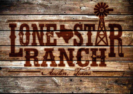 Lone Star Ranch