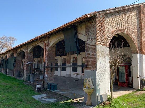 Museo del Lavoro Povero e della Civiltà Contadina