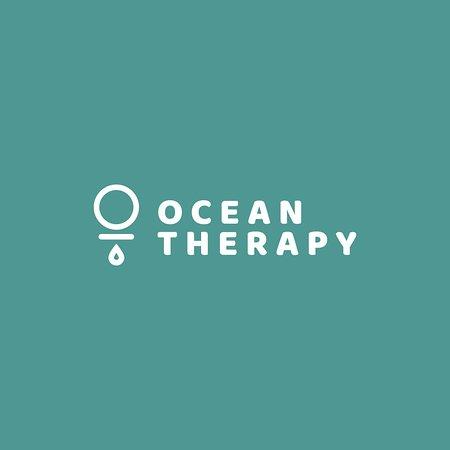 Sines, Portugal: A Ocean Therapy vai reabrir na Praia Grande de Porto Covo no dia 15 de Junho 2019... Apareçam!