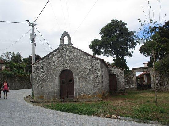 Caminha صورة فوتوغرافية