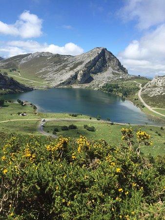 Tours privados Asturias
