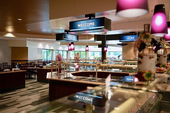 The Gathering Place Canyonville Restaurant Reviews Photos Phone Number Tripadvisor