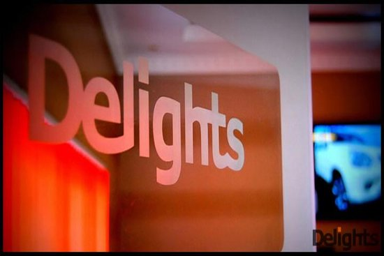 Delights
