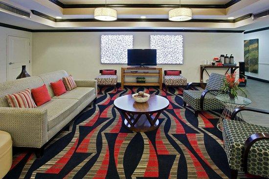 La Quinta Inn & Suites by Wyndham Conway
