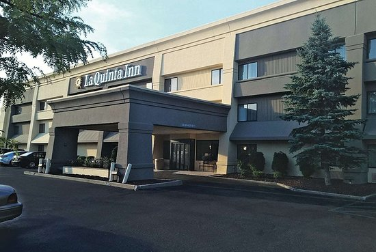 Good Place To Stay Review Of La Quinta Inn By Wyndham