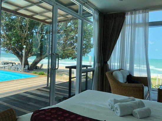 baancivilize resort 41 4 6 updated 2019 prices villa rh tripadvisor com