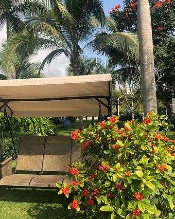 Grandvrio Ocean Resort Danang: @talli_924