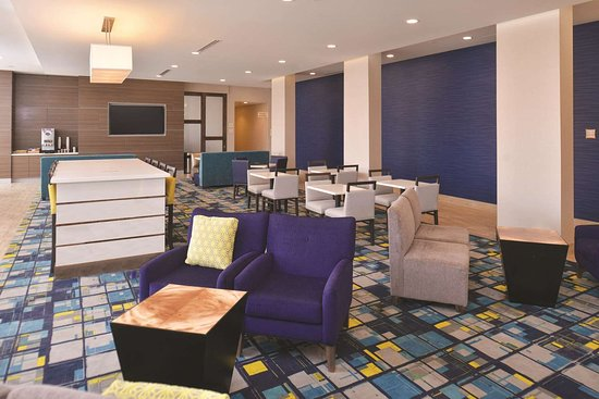 La Quinta Inn & Suites by Wyndham Page at Lake Powell: Property amenity