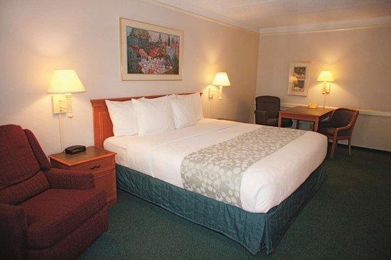 La Quinta Inn by Wyndham Stockton