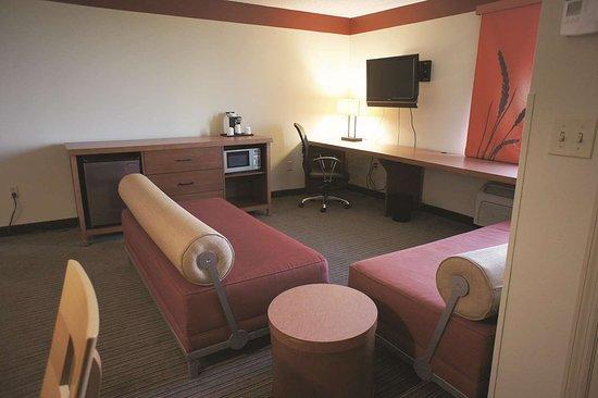 Cutler Ridge, Floride: Suite