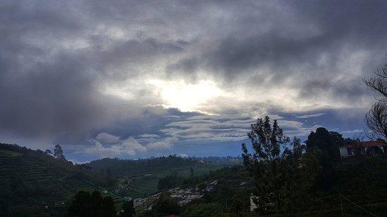 Landscape - Cloudwalks Homestay Photo