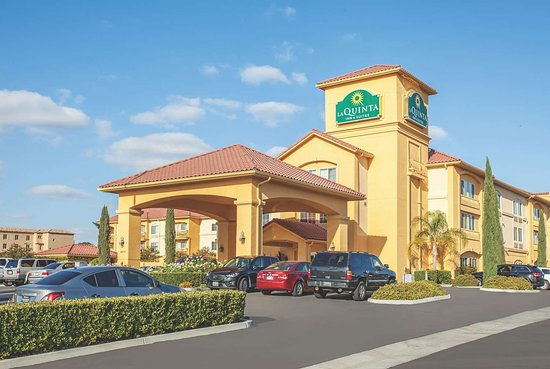 La Quinta Inn & Suites by Wyndham Paso Robles