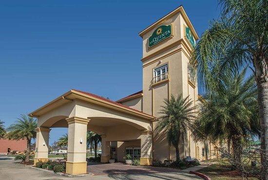 La Quinta Inn & Suites by Wyndham Lake Charles Casino Area