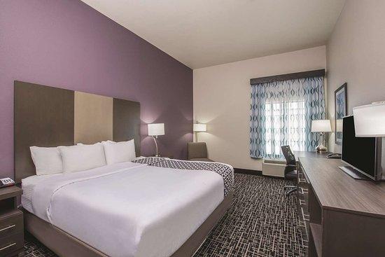 伊妮德拉金塔旅館暨套房飯店照片
