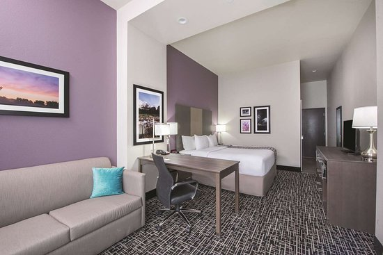 La Quinta Inn & Suites by Wyndham Enid