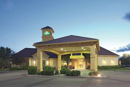 La Quinta Inn & Suites by Wyndham Pueblo