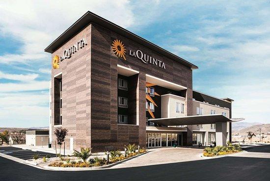 La Quinta Inn & Suites by Wyndham la Verkin-Gateway to Zion