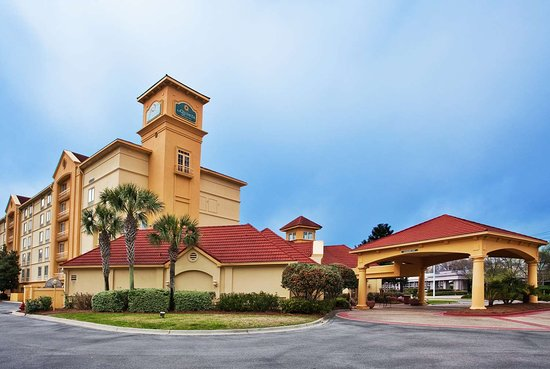 La Quinta Inn & Suites by Wyndham Panama City