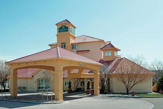 La Quinta Inn & Suites by Wyndham Denver Southwest Lakewood