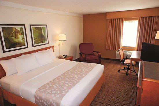 La Quinta Inn & Suites by Wyndham Salt Lake City - Layton