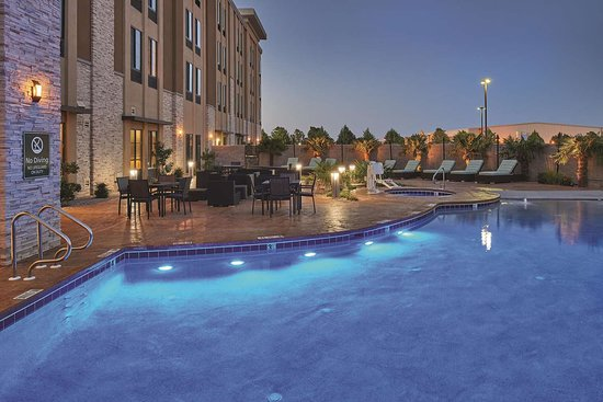 Great Stay Again Review Of La Quinta Inn Amp Suites By