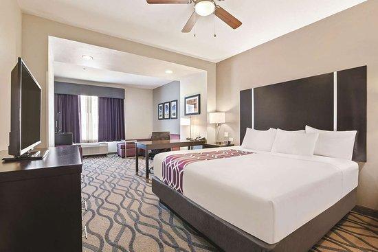 La Quinta Inn & Suites by Wyndham Luling