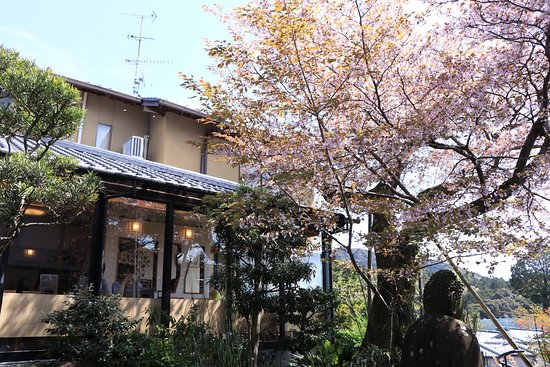 Asahizaka